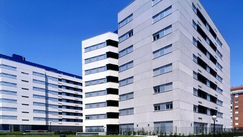 El secuestro de las hipotecas con cl usulas suelo for Clausula suelo ilegal