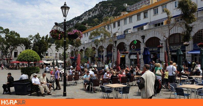 El pe n se promociona como destino tur stico y de for Oficina de turismo de marruecos