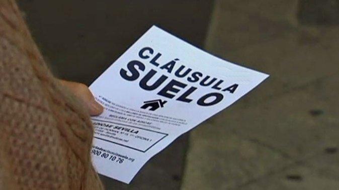 Nueva condena contra banco popular por cl usulas suelo en for Clausula suelo mayo 2017