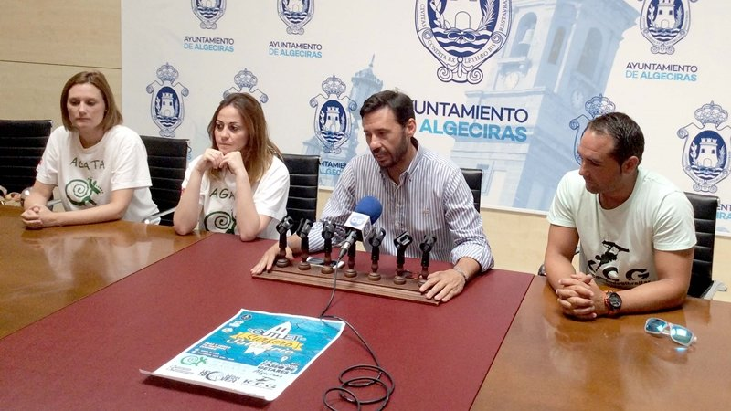 RUEDA PRENSA OUTLET SURFERO
