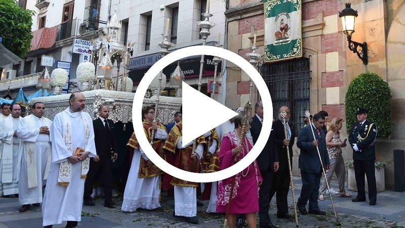 real Español incall en Algeciras