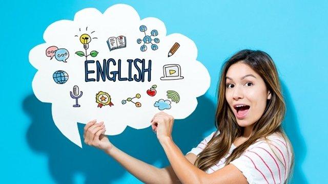 Aprender Inglés